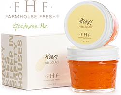 farmhouse fresh foot products