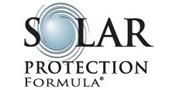 solar protection formula