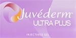 Juvederm Ultra Plus