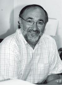 Max Lafontan