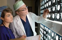 MRI Research